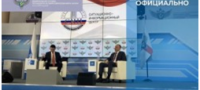 Как будут проходить экзамены и всероссийские проверочные работы в 2020 году?